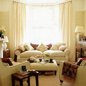 elegant-living-room-photos-model-3