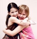 best friends3