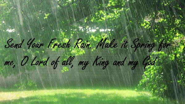 rain-on-a-sunny-day