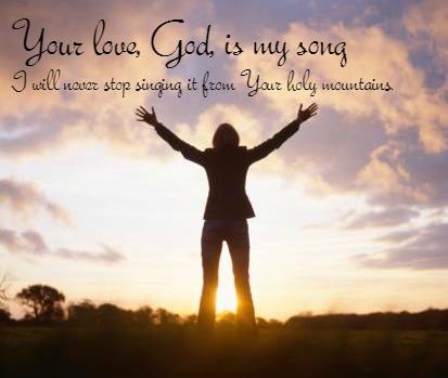 psalm-89
