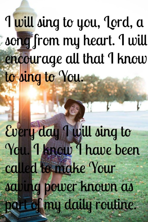 psalm-96