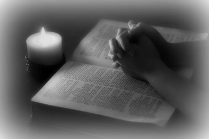 prayer-bible-2